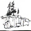 nicesketch's avatar