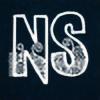 NiceSlicer's avatar