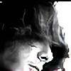 NiceSnake's avatar