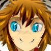 NicesTheBear's avatar