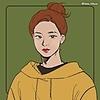 NiceTaralezh's avatar