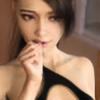 niceTEA20's avatar