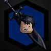 Nicetreday14's avatar