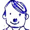 NiceUsernameBro's avatar