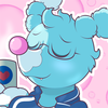 NiceyBrionne's avatar