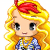 niceyilu's avatar