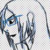 Nich90's avatar