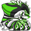 nichal's avatar