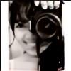 nichalcaneus09457's avatar
