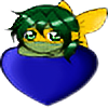 nichan's avatar