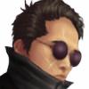 nichcruz's avatar