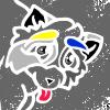 nichep's avatar