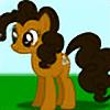 Nichers's avatar