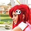 NichiChan's avatar