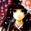 Nichie--Desu's avatar