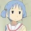 NichiNichi's avatar