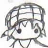 Nichiro's avatar