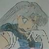 NichiTsukinoko's avatar