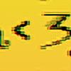nichjam's avatar