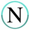nicho-creates's avatar