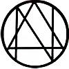 nicho91's avatar