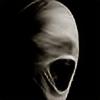nicho92's avatar