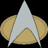 nichodo's avatar