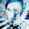 NicholaFolieADeux's avatar