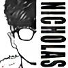 Nicholas-Chung's avatar