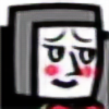Nicholas-Rool's avatar
