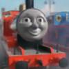Nicholas2018's avatar