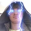 Nicholas300's avatar