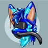 Nicholas730's avatar