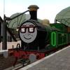 Nicholas9455's avatar