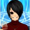 NicholasAndTheSwag's avatar