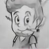 NicholasAshford's avatar