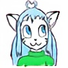 NicholasCorbin's avatar