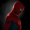 NICHOLASFRIES's avatar
