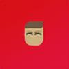 NicholasGraphic's avatar
