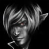 NicholasMcElen's avatar