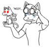 nicholasneko's avatar