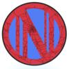 nicholasnrm123's avatar