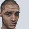 NicholasOsagie's avatar