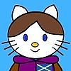 NicholasP1996's avatar