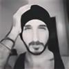Nicholaspaulreihl's avatar
