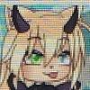 nicholasr572's avatar