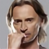NicholasRush's avatar