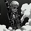 NicholasSubaru's avatar