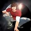 NicholasTench's avatar