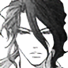 nicholastse's avatar
